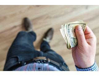 Devenir franchisé dans un secteur d'avenir : l'achat-cash