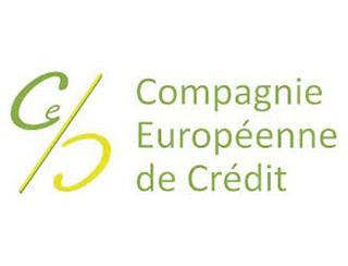 Naissance d'un géant du courtage: la Compagnie Européenne de Crédit
