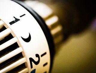 Chauffage, climatisation… découvrez 5 franchises dynamiques qui recrutent