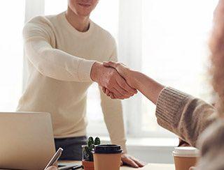 Découvrez 6 franchises spécialisées dans le coaching d'affaires