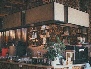 Ouvrez votre coffee shop en franchise
