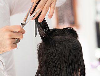 Deux enseignes de coiffure pour se lancer en franchise