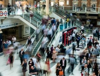 Quelles sont les étapes du déconfinement pour le commerce ?