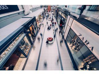 Franchise : comment négocier le prix de son local commercial ?