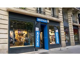 Decathlon, l'enseigne préférée des Français : quelle alternative en franchise ?
