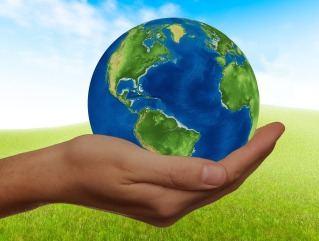 Les énergies renouvelables, des concepts porteurs en franchise
