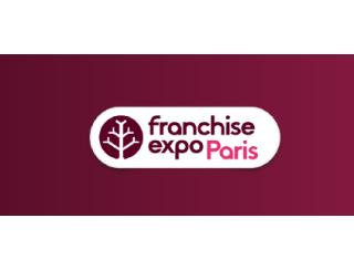 Franchise Expo Paris se tiendra en septembre 2021