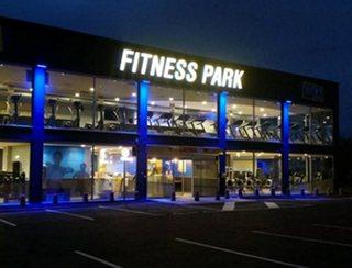 Le marché du fitness tient la forme!