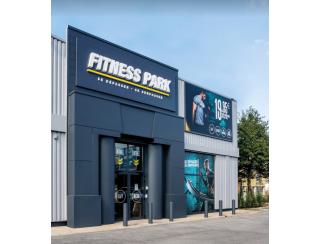 Philippe Herbette, Pdg du réseau de franchises Fitness Park, réagit à l'annonce de fermeture des clubs de sport