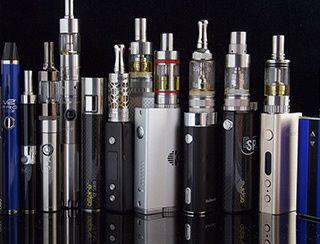 Ouvrir une boutique vape : 5 franchises de cigarette électronique et de CBD