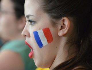 Le Made in France en franchise
