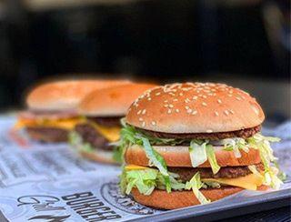 Point B, G La Dalle, Uncle Bumpy… Les fast-food qui cartonnent