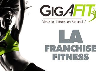 Fitness: quelles enseignes pour créer sa franchise?