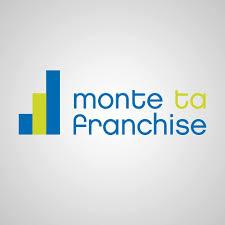 Monte Ta Franchise vous donne rendez-vous au salon de la Franchise à Paris