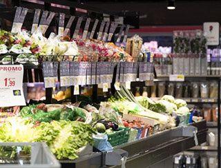 Comment consommerons-nous demain ?
