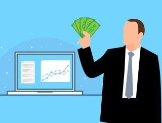 Investisseur en franchise : quelles enseignes choisir ?