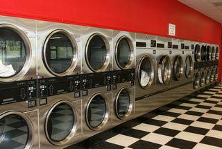 Trois concepts de laveries et de pressings pour entreprendre en franchise