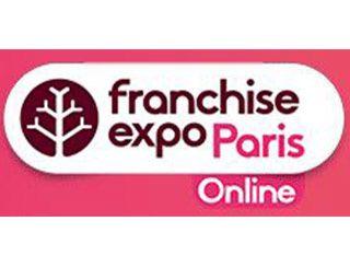 Porteurs de projets, rendez-vous du 26 au 28 octobre pour Franchise Expo Online