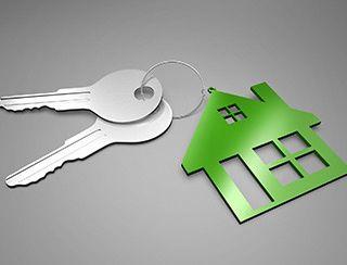 Mandataire immobilier : quelles sont les franchises qui recrutent ?
