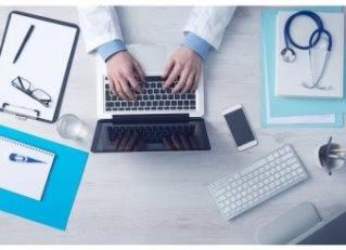 Franchises médicales et santé : les réseaux qui se développent