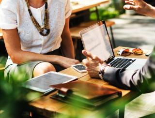Quelles aides pour créer votre franchise ?