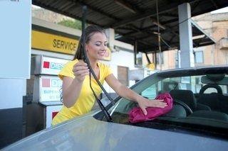 Les franchises de lavage auto recrutent
