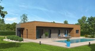 Construction de maisons et nouvelles tendances, quelles enseignes suivre ?