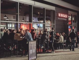 Le marché français des pubs, brasseries et coffee shops : une opportunité en franchise ?