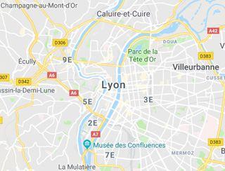 Comme ces franchisés, entreprenez à Lyon et dans ses environs