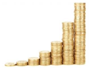 Franchise : se lancer avec un petit budget