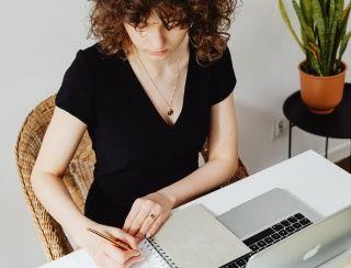Entrepreneuriat au féminin : les prochains rdv pour s'informer !
