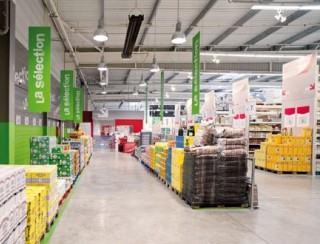 Ouvrir un supermarché : les franchises à choisir en 2019