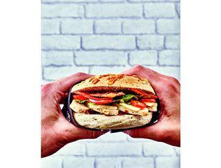 Sandwich/bagel : une bonne idée pour entreprendre en franchise ?