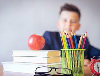 5 franchisé.es dans le soutien scolaire et la garde d'enfants témoignent