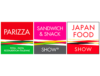 Sandwich & Snack Show 2019 : the place to be pour les acteurs de la restauration
