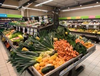 Focus sur 3 concepts innovants de supermarché