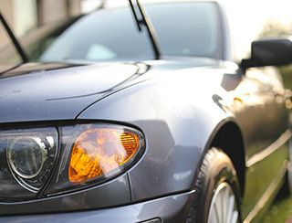 Créer sa franchise dans la réparation de vitrage automobile