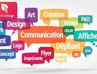 Ouvrir une franchise dans le Marketing et la Communication B2B