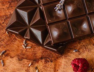 Trois franchises de chocolat pour créer son entreprise