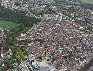 L'Observatoire de la franchise s'ouvre aux villes et aux territoires