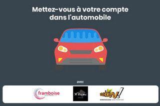 Webinar – Comment se mettre à son compte dans l'automobile en franchise ?
