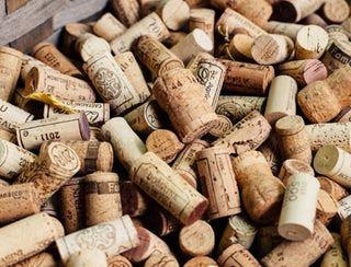 Franchise de vin : choisissez le bon réseau