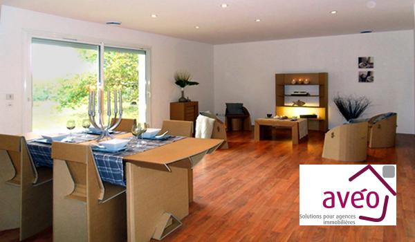 franchis s choisissez le secteur de l immobilier pour cr er votre entreprise. Black Bedroom Furniture Sets. Home Design Ideas