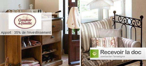 Démotion meubles textile linge de maison faïences verrerie senteurs lenseigne sera présente au salon maison objet du 6 au 10 septembre 2013