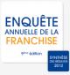 Les franchisés ont-ils raison d'être optimistes ?