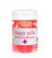 Happy pills : les bonbons sans ordonnance