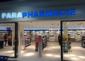 Le secteur de la parapharmacie en pleine évolution
