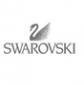 Swarovski continue de briller