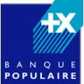 Les franchisés maintiennent le cap et voient leurs revenus progresser