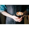 Coffee-Shop à ouvrir : avec quelles franchises se lancer ?